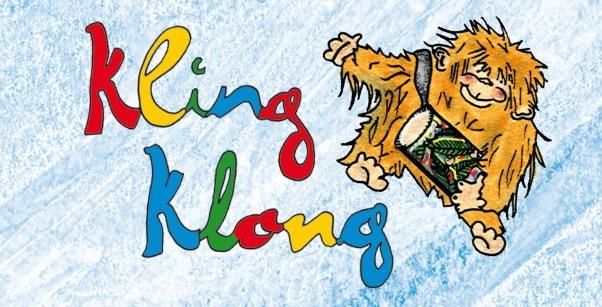 kling klong3
