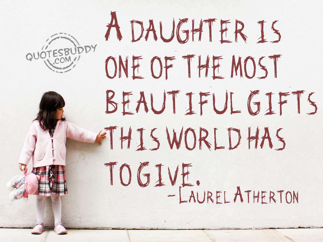 daughters-quotes-graphics-6