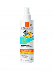 DERMO-PEDIATRICS_Spray SPF50+_200ml-det