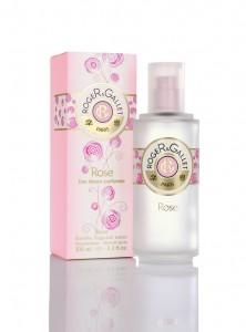 Eau douce parfumée rose_300dpi_S  Straessle