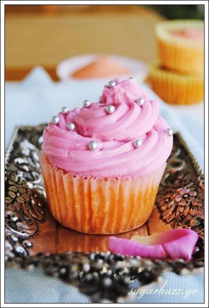 cupcakessugar buzz