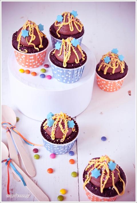 cupcakessugarbuzz