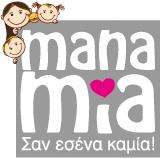 manamia