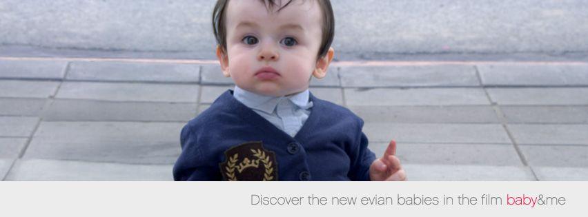 evian babies2