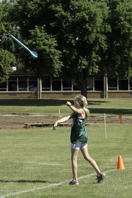 sports kids3