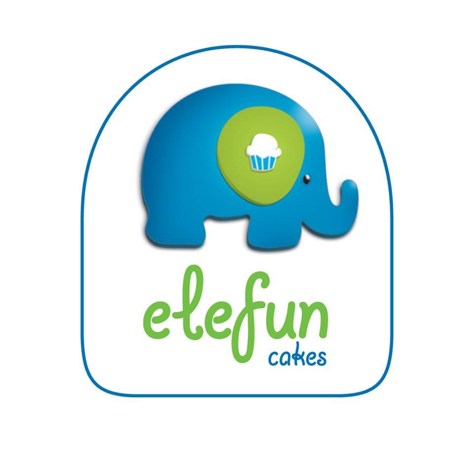 elefun6