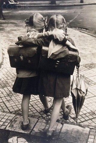 friends girls2