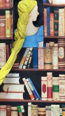 βιβλιοθήηκη