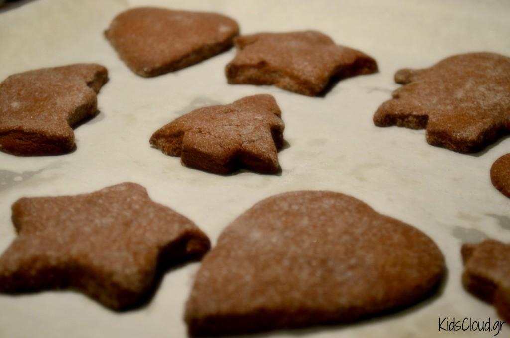 μπισκότα6kidscloudgr