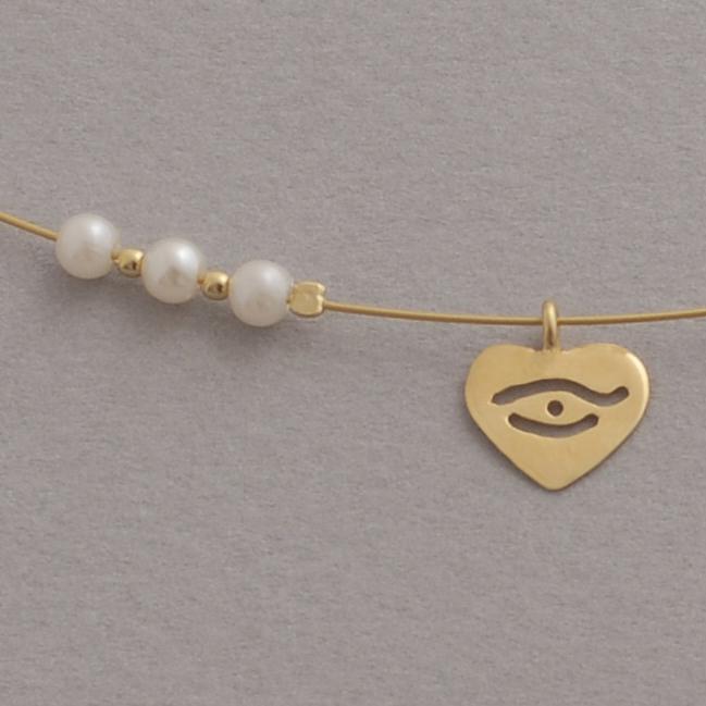 silverjeweleryplus5