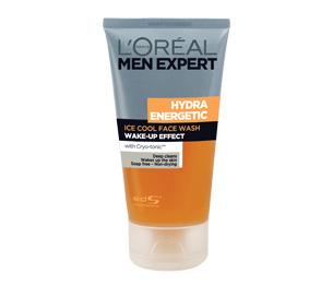 men-expert-hydra-energetic-foaming-cleansing-gel