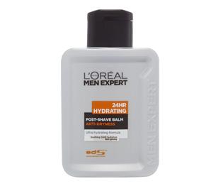 men-expert-shaving-after-shave-24hr-hydrating-balm-v2