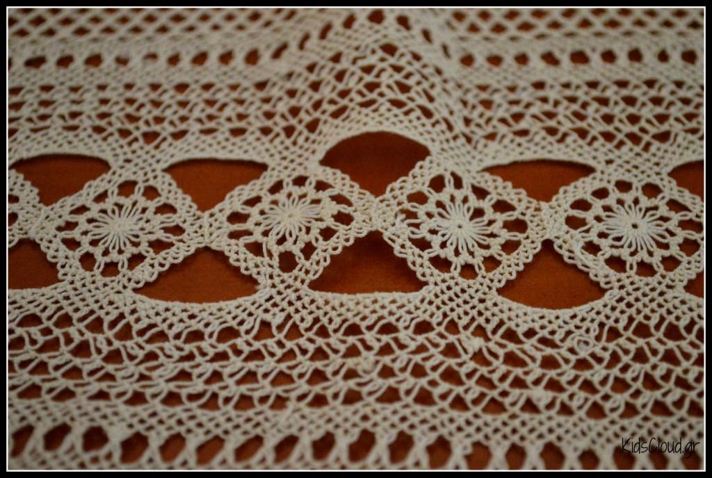 patchwork 12 kidscloudgr