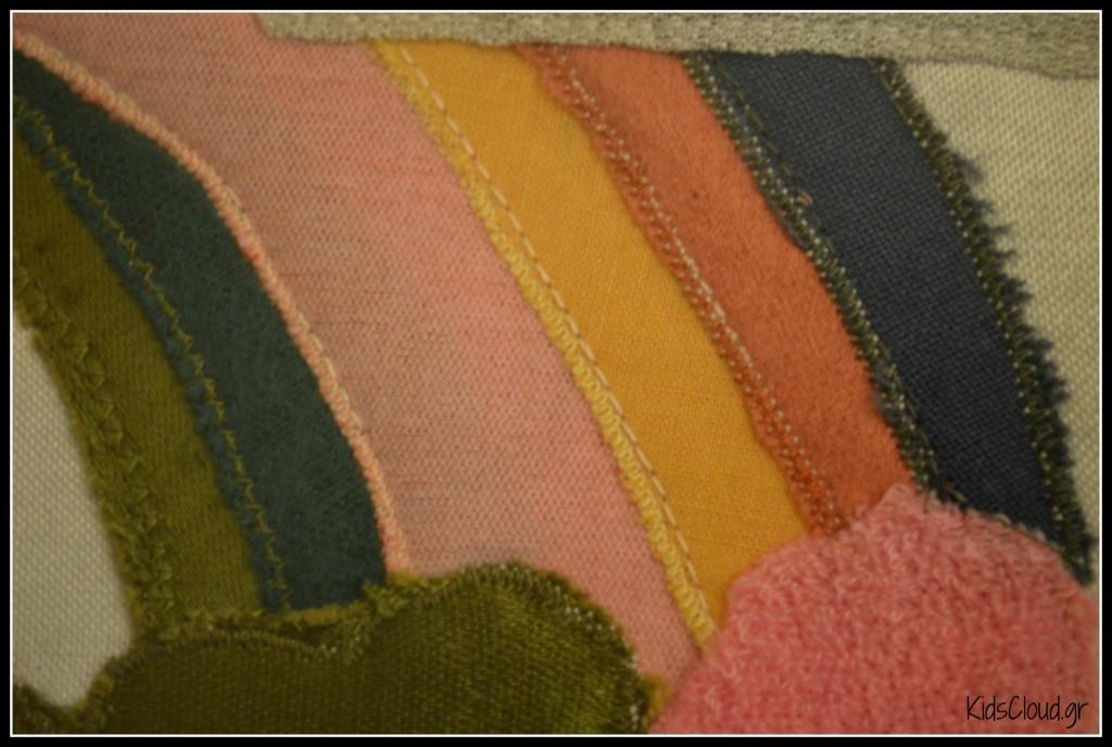 patchwork 9 kidscloudgr