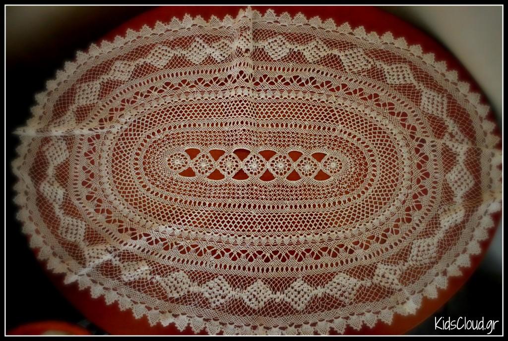 patchwork11 kidscloudgr