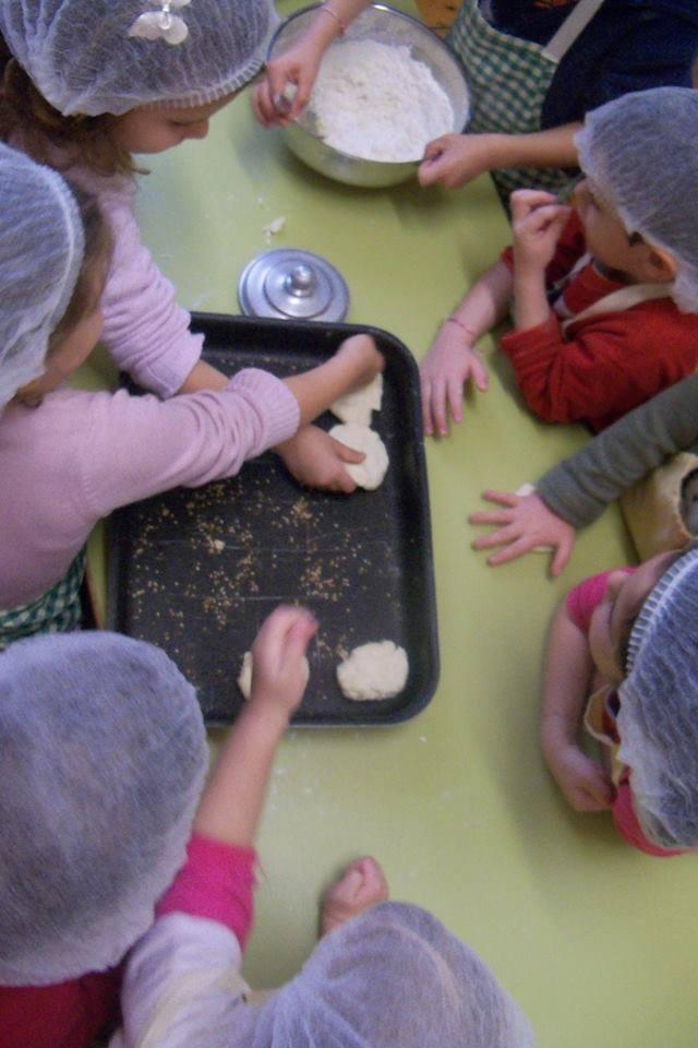 ελληνικό παιδικό μουσείο2
