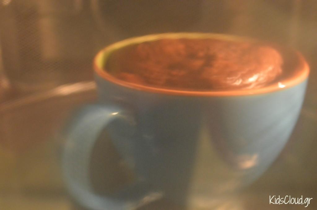 cake in a mug recipe 3