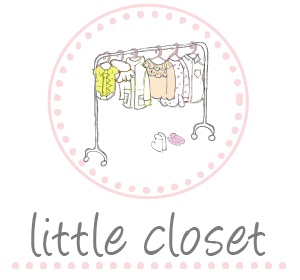 littlecloset.gr
