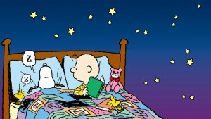 Snoopy-Sleeping-Wallpaper-1024x576
