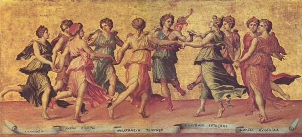 860_Giulio_Romano_002