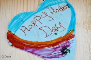 Γιορτή της Μητέρας 2