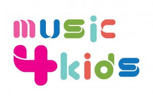 music4kids_logo_0