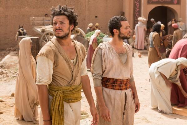 Aladin 2