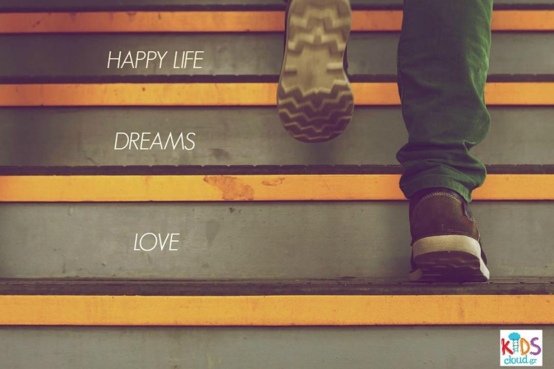 HAPPY LIFE2