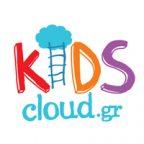 KidsCloud